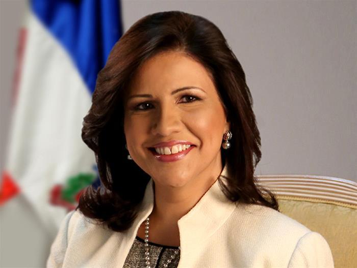 Margarita Cedeño Dada De Alta Luego De Ser Intervenida Por Una Apendicitis