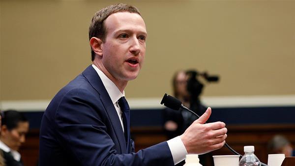 Facebook Plantea Usar Ia Para Predecir Acciones Futuras De Clientes