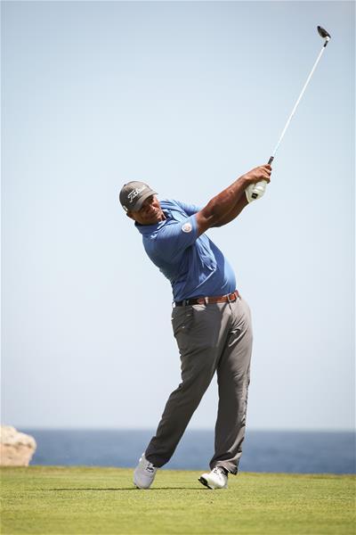 Fedogolf Y El Playa Dorada Golf Anuncian Copa