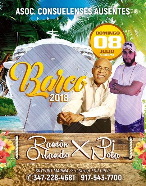 Flyer Fiesta barco.jpg