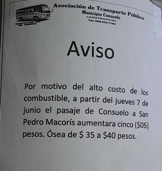 NOTA DE PRENSA.jpg