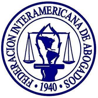 Fia Desmiente Publicación Sobre Transitorio En La Constitución Dominicana
