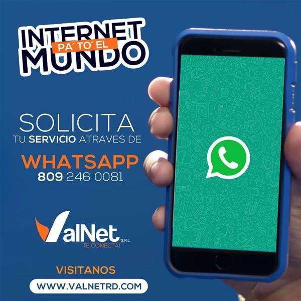 Valnet Whatsapp.jpg