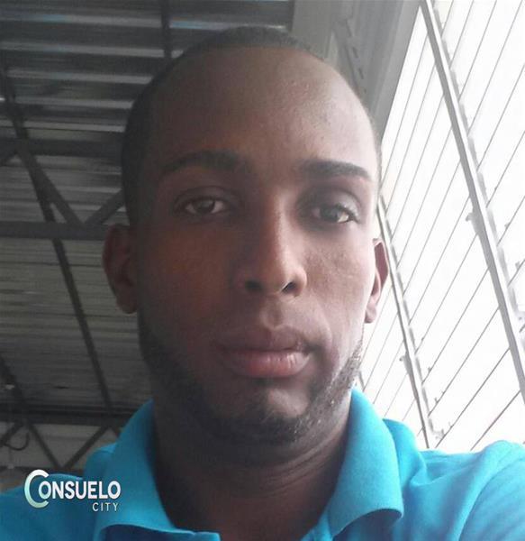 Fallece El Profesor Luis Obdulio Payano