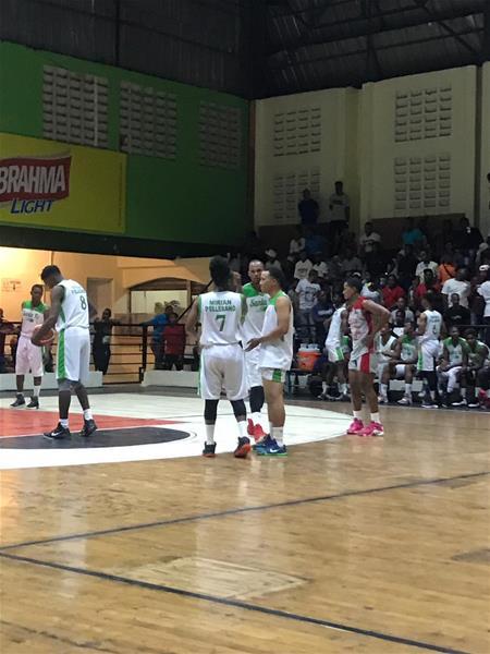 Santa Fe Y La Aurora Ganan En Torneo Barrial