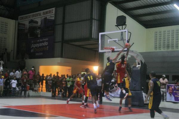 Baloncesto (1).jpeg