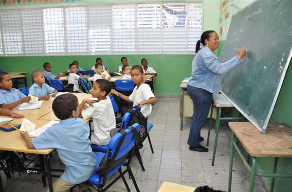 EDUCACION RD.jpg