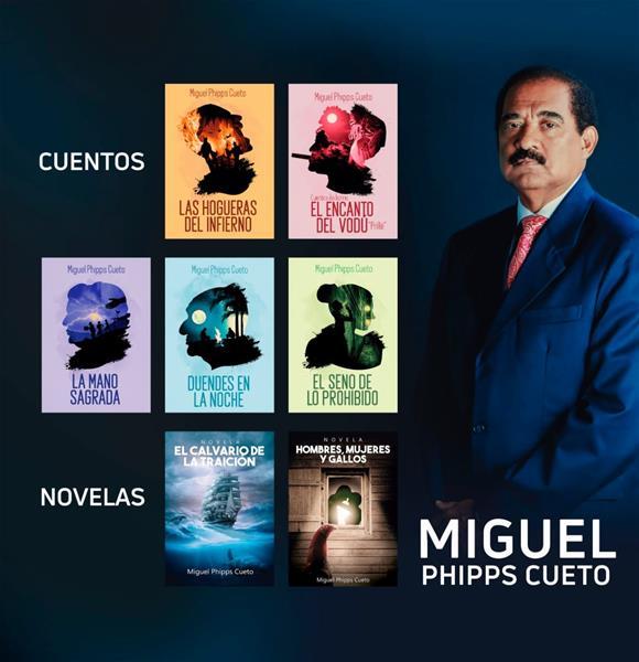 Miguel Phipps Cueto.jpg