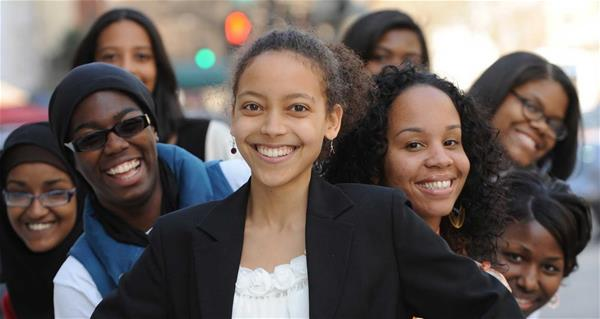 Los Jóvenes Y El Liderazgo Político Con Ética