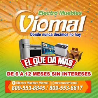 Viomal_normal.jpg
