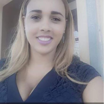 Madre Muere Calcinada Con Su Hija De Dos Años En Brazos Hato Mayor