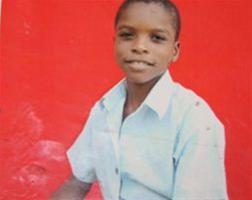 Informan La Desaparición De Un Menor De 11 Años En Consuelo
