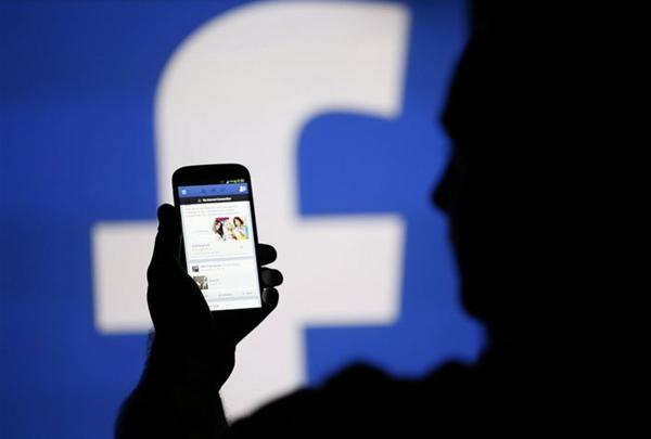Facebook Esta Perdiendo A Usuarios Mas Jovenes