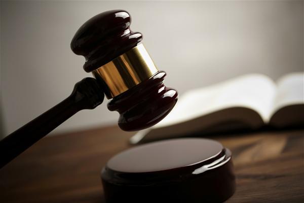 Condenan A 20 Y 30 Años Asesinos De Choferes