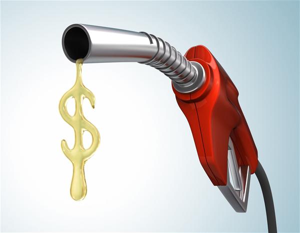 Industria Y Comercio Aumenta Precios De Todos Los Combustibles