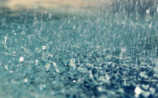 Onamet Informa Vaguada Provocará Lluvias; Ola De Calor Seguirá