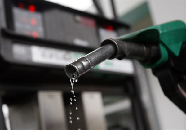 Aplican Nuevas Rebajas A Combustibles