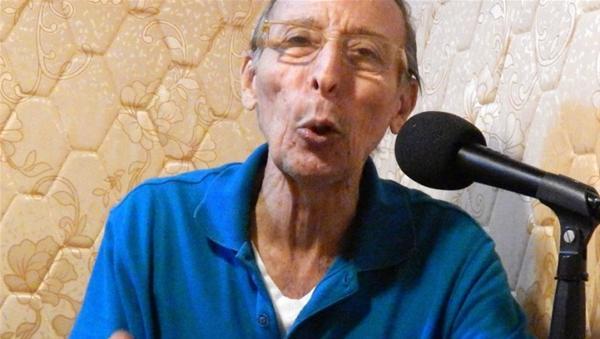 Fallece Periodista Lipe Collado