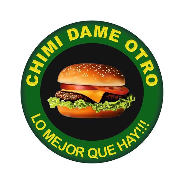 Nuevo logo DameOtro.jpg