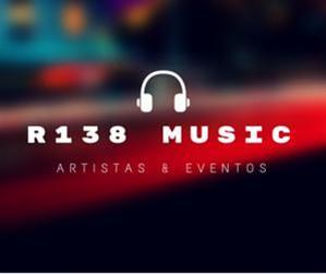 Compañia R138.jpg