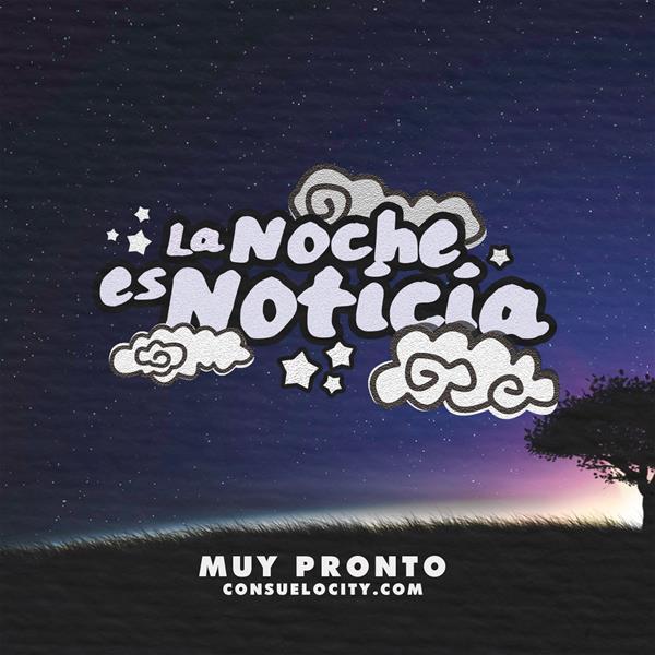 Logo Expectativa La Noche es Noticia.jpg
