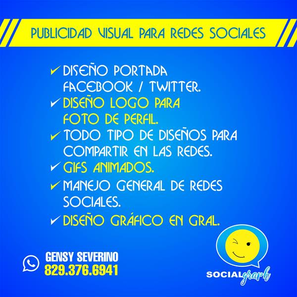 SOCIAL GRAPH.jpg