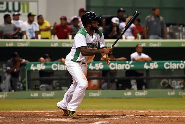 Héctor Gómez Jugara Con Oaxaca En La Liga Mexicana