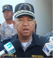 General Denuncia Fiscales Y Policías Manejan Puntos De Drogas