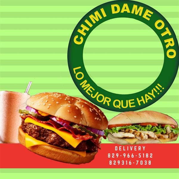 Chimi Dame Otro.jpg