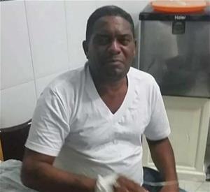Fallece Pascual Arredondo