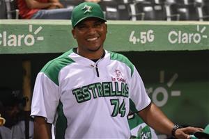 Estrellas Completan Cuerpo De Coaches