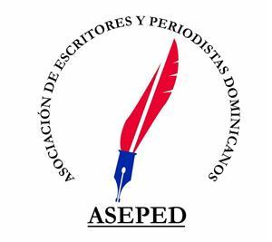 Crean Seccional De La Aseped En San Pedro De Macorís