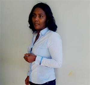Tres Meses De Prision A Mujer Acusada De Cometer Fraude En Banco
