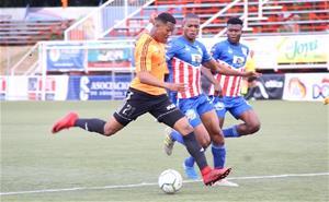 Cibao Fc Campeón De La Liguilla 2018