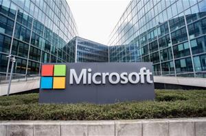 Microsoft Alerta De Que Hacker Logró Acceso A Correos De Cuentas De Outlook