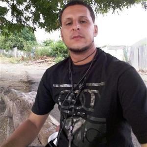 Muere Camarógrafo En Accidente De Tránsito
