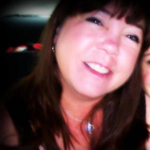 Fallece Otra Turista Estadounidense En Hotel Del País
