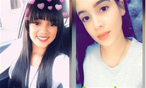 Joven Mata Amiga Porque Supuestamente No La Invitó A Una Graduación