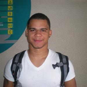"""Muere El Judoca Dominicano Melvin Castro Por Un """"Shock Séptico"""""""