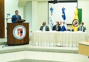Iniciará En Octubre El Primer Diplomado Sobre Alianzas Público-Privadas