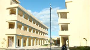 Padres Muestran Preocupación Por Falta Personal De Seguridad En Centros Educativos