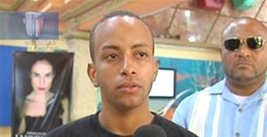 Joven Admite Su Responsabilidad En Ataque Al Metro