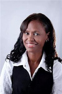 Yeny Invita A Lanzamiento De Su Precandidatura A Regidora