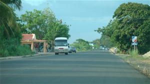 Conductores Piden Detener Las Carreras De Motores Próximo A Don Juan