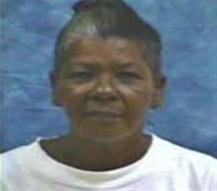 Fallece A Los 72 Años La Señora Heroína Santana