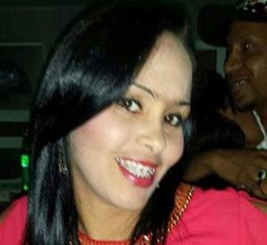 Hombre Mata A Balazos Ex Concubina, Y Luego Se Suicida