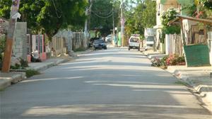 Denuncian Robos En El Barrio La Habana