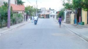 Residentes En Pueblo Nuevo Denuncian Robos Y Asaltos