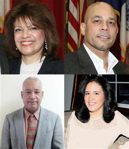 Dominicanos Asumen Posiciones Importantes Educación Neoyorquina