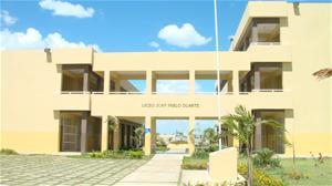 Ministerio De Educación Llama A La Reanudación De Docencia